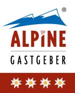 Alpine-Gastgeber_Edelweis-Badge_4
